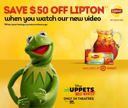 UNI_TGT_LiptonMuppets_Asset2