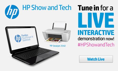 WM_HP_Show_and_Tech_1jj_500x300