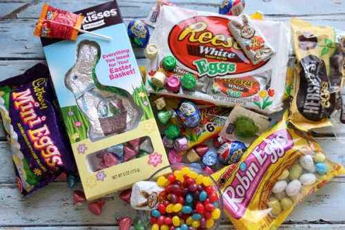 hersheys-easter-candy