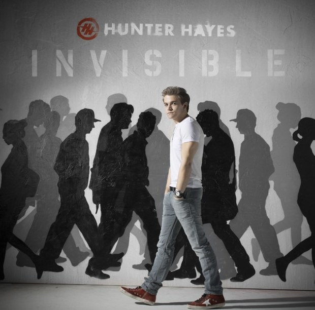 hunter-hayes-invisible-cover-art