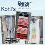 Peter Som for DesigNation Sneak Peek at Kohl's