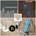 Your Ticket to Professional Cards, Invitations, and More at Minted