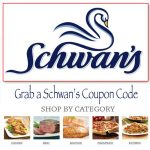 Schwan's Coupon Code