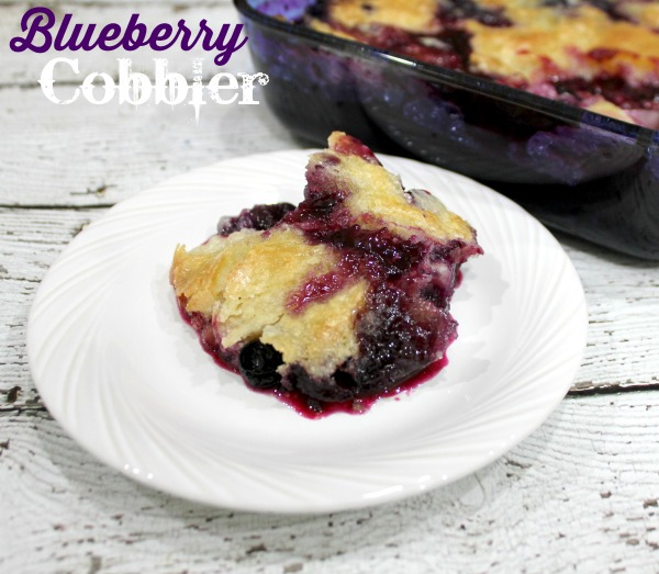blueberry-cobbler-02