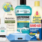 HEALTHY ESSENTIALS® Coupons, Earth Day, and Giving Back