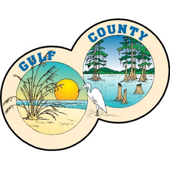 Gulf County, Florida My Next Vacation Spot!