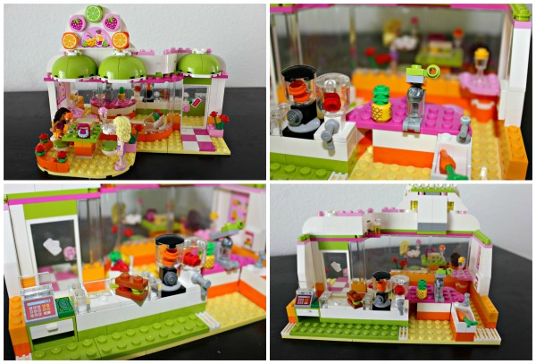 lego-friends-02