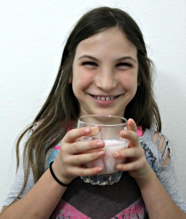 milksplash03