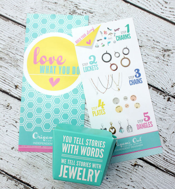 Origami owl mother's day mom Madre mother mama mum ma kids family ... | 648x600