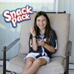 Super Snack Pack® For Snacks On The Go