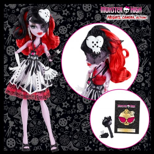 021814_MonsterHigh_Hauntlywood_Product_shot_800x800_2