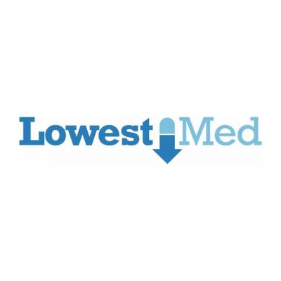 LowestMed App Price-Finder and Free Discount Card : Pharmacy in Your Pocket