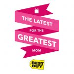 "Best Buy Has the ""Best"" Mother's Day Gifts For This Mother"