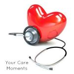 Care Moments Wants Your Opinion About Health Care
