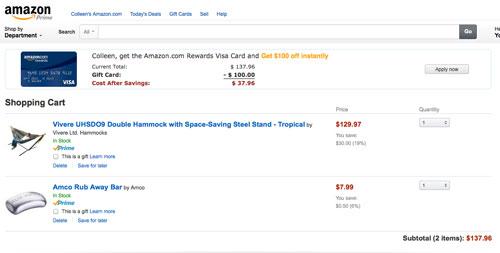 amazoncart-purchase