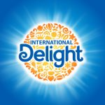 International Delight Making Memories