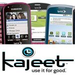 Kajeet Smart Phones for Kids