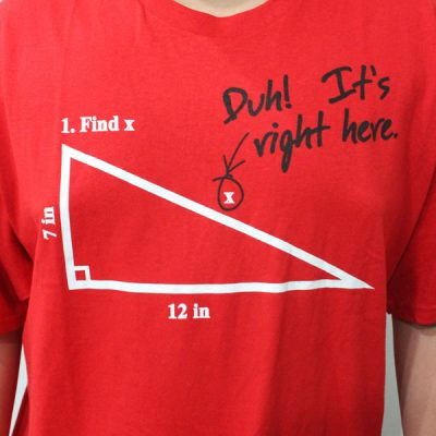How Do You Feel About Math?