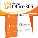 Microsoft Office 365 Anywhere AnyTime
