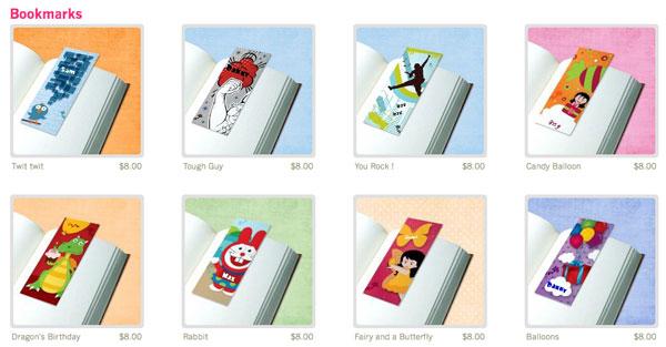 tolalu-bookmarks