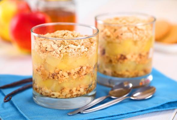 3-step-apple-pie-trifle-recipe-1-size-3