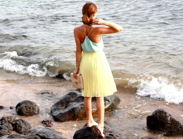 5-beauty-tips-for-sunburn-recovery-1-size-3