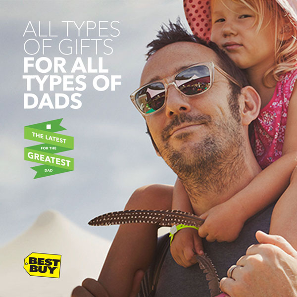 best-buy-fathers-day