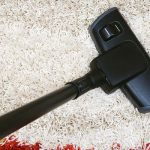 Green Choice Carpet Cleaning