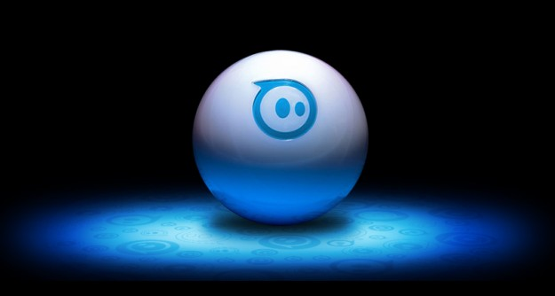 sphero-web-small-shadow