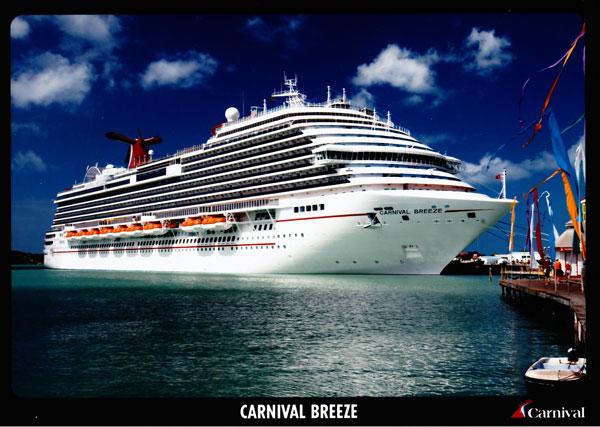 carnival-breeze-03