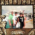 More Fun in Cozumel #CruisingCarnival