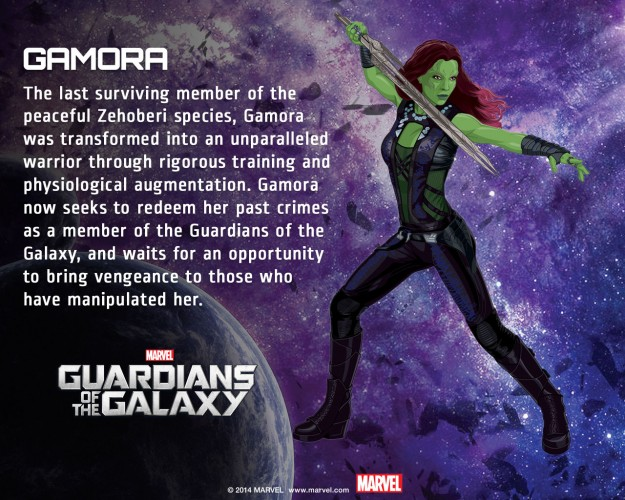 GOTG_Bios_Gamora