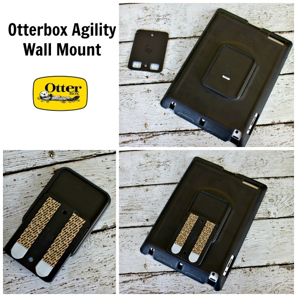 agility-wall-mount-1