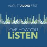 Don't Miss August Audio Fest at Best Buy