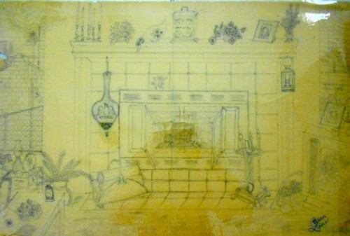 drawing-01-500x337
