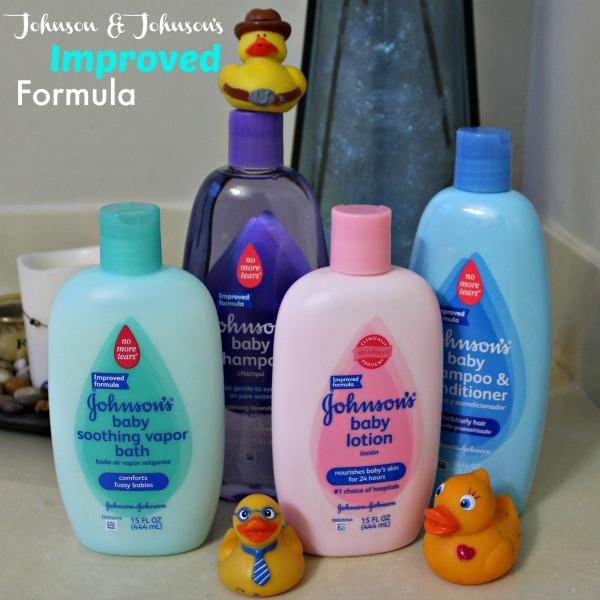 jnj-improved-formula