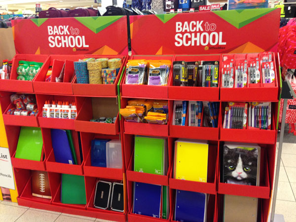 kohls-school-supplies
