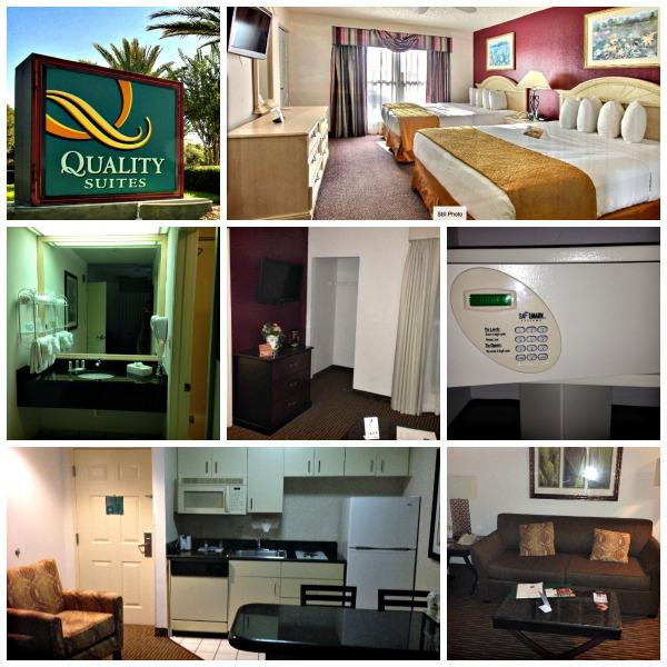 quality-suites