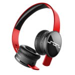 Sol Republic Tracks Air Headphones Giveaway : (Ends 9/15)