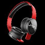 Sol Republic Tracks Air Headphones Giveaway : (Ends 9/15)