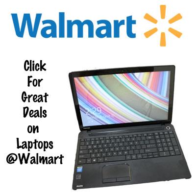 walmart-laptops