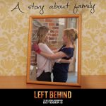 Can't Wait to See Left Behind in Theaters October 3rd
