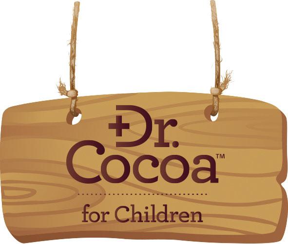 dr-cocoa-medicine