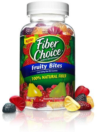 fruity-bites-HR