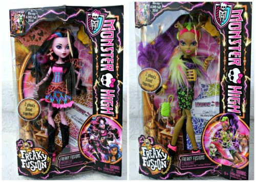 monster-high-freaky-fusion-01