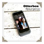 Otterbox Resurgence Case for iPhone 5/5S Giveaway : (Ends 10/12)