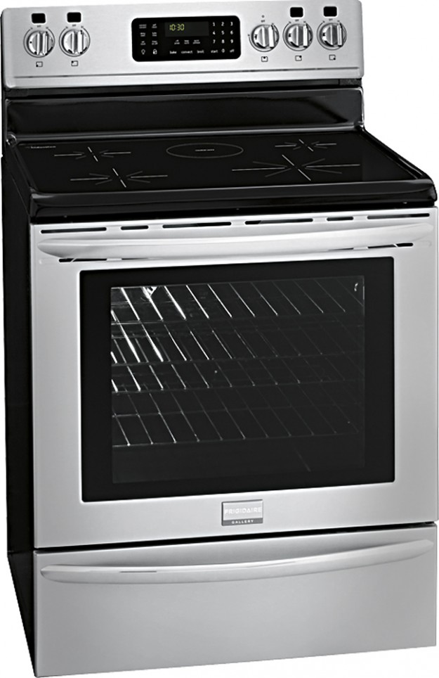 Best Buy Oven Holidays
