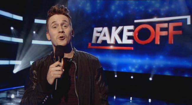 Fake_Off_truTV