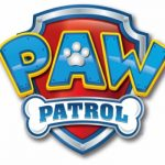 Bring Home PAW Patrol This Holiday
