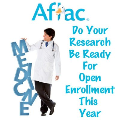 Open Enrollment Means Open to Research